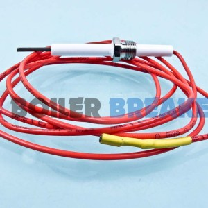 ideal 130947 electrode assembly cx 1