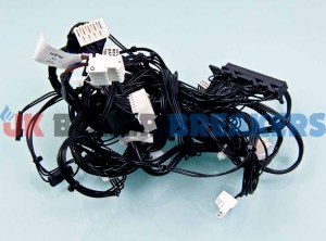 worcester 73944 cable harness low voltage 1