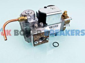 baxi 241900 multifunctional valve 1