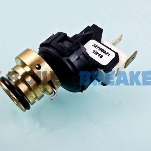heatrae sadia 95613200 pressure switch himax indirect 1