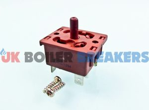 main 248095 selector switch 1
