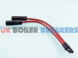 main 5130603 plug & ht lead 1