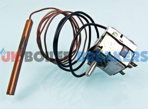 worcester 63005481 temperature control emf 13/tk 30-150 3000lg 1