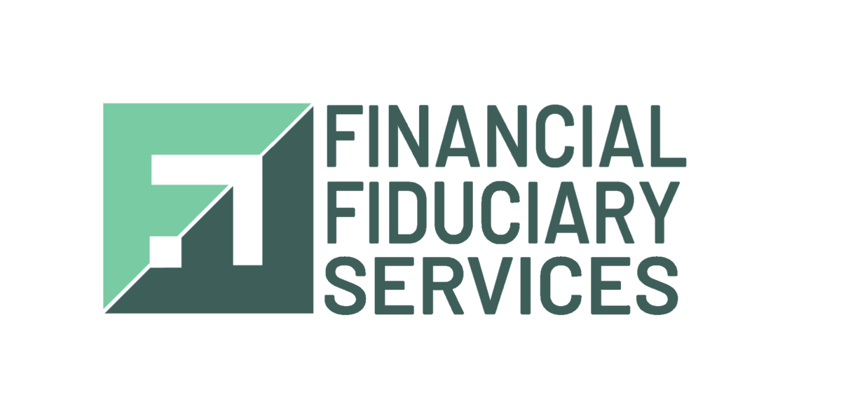 Financial and Fiduciary Services Ltd – UK Business List