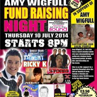 Sheffield's Charity Show