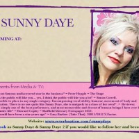 Sunny Daye Review