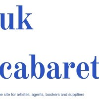 Forthcoming Showcases to be covered by UK Cabaret.