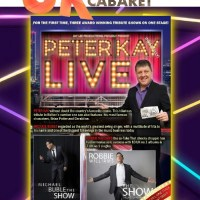 UK-CABARET-MAR-2020-Issue-73-DIGITAL