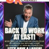 UK CABARET JUL 2021 Issue 89 DIGITAL
