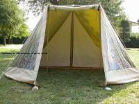 ESVO Arizona Super Tent Reviews and Details