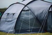 Aztec Palacio 6 Tent Reviews and Details