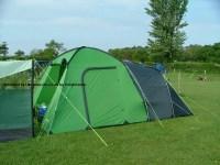 Litchfield Tents & Member Uploaded Images