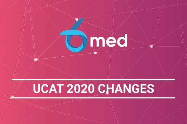 UCAT-CHANGES-2020-TITLE-BANNER