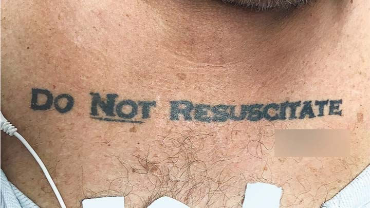 do-not-resuscitate-tattoo-ethical-dilemma