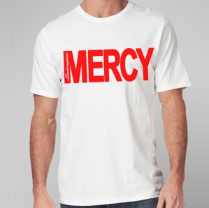 NEW__0037_NEW__0175_MERCY WHITE.jpg.jpg