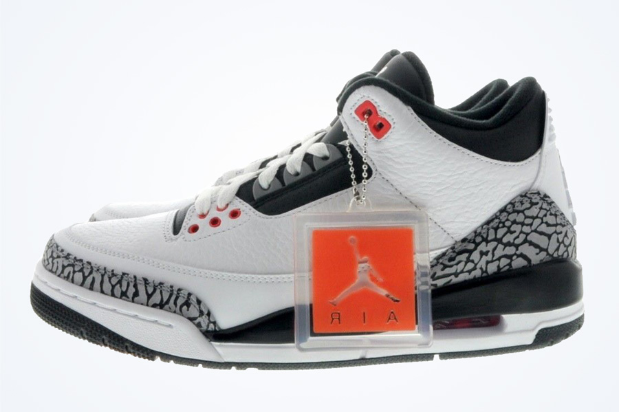 air-jordan-3-inreared-23-1