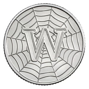 World Wide Web Coin Hunt