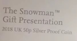 lep gift presentation front