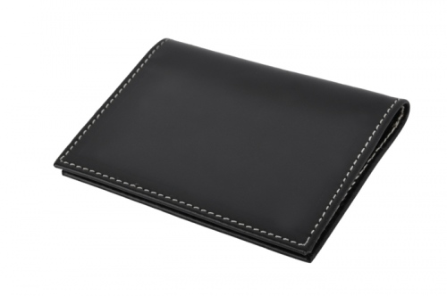 Promotional Bank Card Holders | UK Corporate Gifts