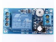1-Channel 24V Relay Module Capacitive Touch Switch Control for MCU SCM Arduino