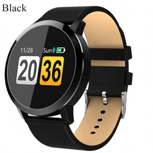 Bluetooth Smart Watch - 5 Options