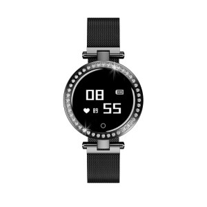 Microwear X10 Women Smart Watch