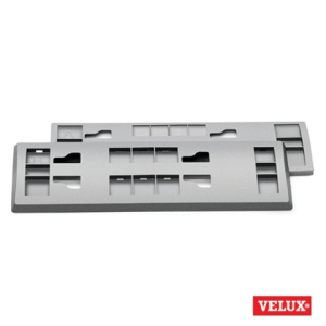 Velux Console for Solar Panel