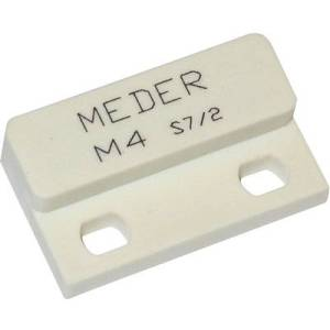 StandexMeder Electronics Magnet M04 Magnetic reed switch actuator