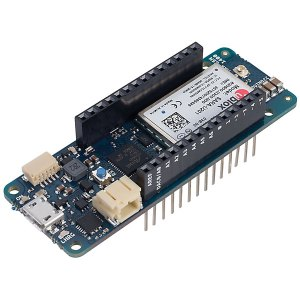 Arduino ABX00018 MKR WAN 1400 GSM Connectivity 3.3V IoT