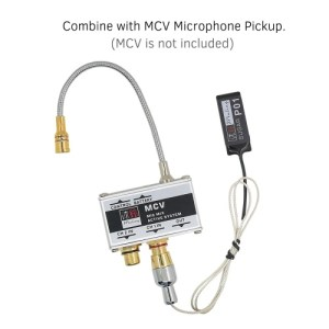 Acoustic Guitar Patch Pickup Pick-up Transducer RCA Plug Easy Installation for Folk Calssical Guitars