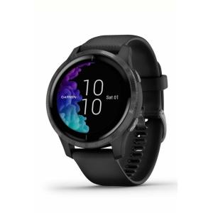 Garmin Venu GPS Smart Watch