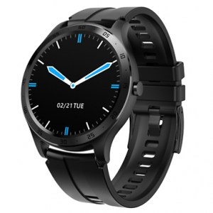 S20 Bluetooth Fitness Smart Watch - 3 Colours