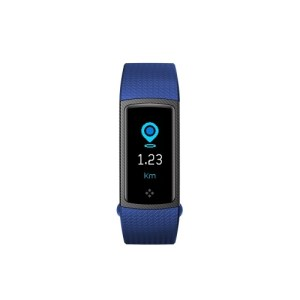 S9 Smart Band Smart Bracelet Smart Watch Heart Rate Blood Pressure Sleep Monitor Intelligent Reminder Sports Tracker Messages Color Touch Screen