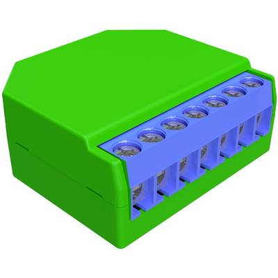 Shelly Dimmer 2 Dimmer actuator