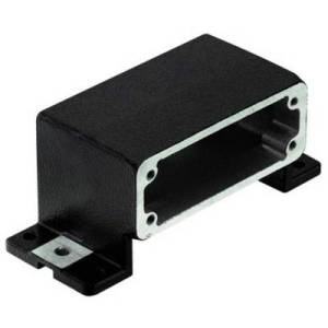 Harting 19400240968 Socket enclosure 1 pc(s)