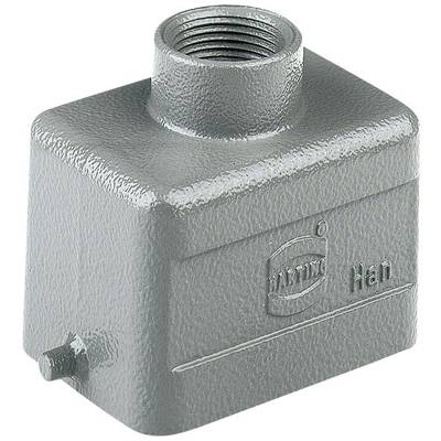 Harting Han® 6B-gg-13,5 09 30 006 1440-1 Bush enclosure 1 pc(s)