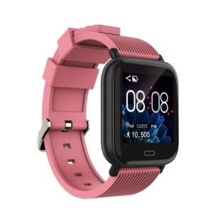 1.3inch Screen BT4.0 Smart Watch