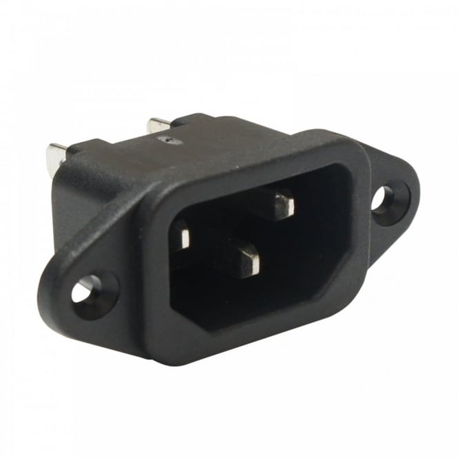 Plug Outlet Wiring