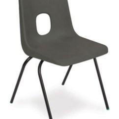 Fire Retardant Chairs Boppy Vibrating Chair Hille E Series Purple Thumbnail