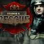 The Fire Search And Rescue Uk Escape Games Leicester