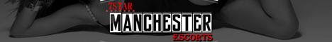 7Star Manchester Escorts