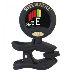 Snark HZ Super Tight Clip On Tuner