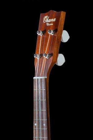 Ohana-Ukuleles-Martin-3-inspired-premium-mahogany-soprano-headstock-front-SK-39_2000x_9908650b-5b01-49da-af2b-df1fa9c67a75_2000x