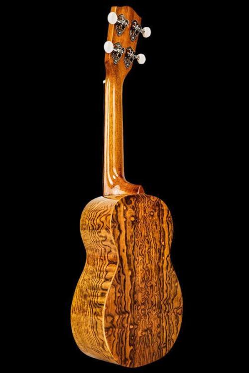 Ohana-Ukuleles-willow-soprano-ukulele-with-gloss-finish-SK-15WG-back_2000x_8ce468a4-b84c-4d57-b348-154a6f8f93fa_2000x