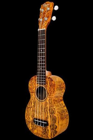 Ohana-Ukuleles-willow-soprano-ukulele-with-gloss-finish-SK-15WG-front_2000x_e6f48768-3d50-4250-95aa-a39fa20fc3c9_2000x