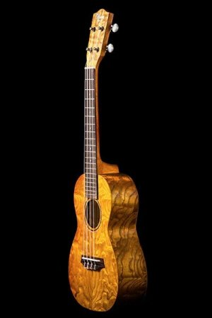 Ohana_ukuleles_willow_concert_front_CK-15W_2000x