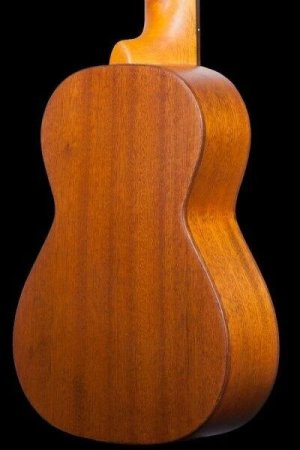 ohana-all-solid-spruce-and-mahogany-alternate-6-string-concert-ukulele-CK-70-A6-back-details_2000x_d3eab2ea-6cb9-4121-8c32-10d3de42163e_20