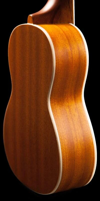 solid-top_mahogany_soprano_back_zoom_SK-20_2000x_b7556163-9df5-4322-a6cf-77245626d2fa_2000x