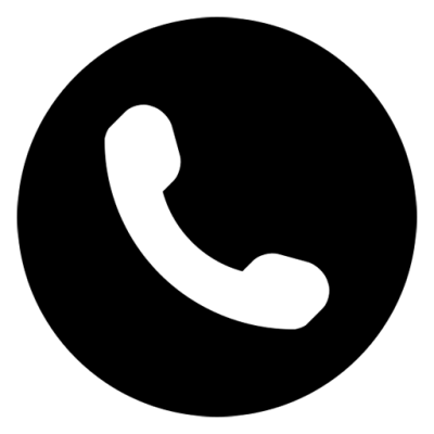 contact-page-for-flatsome-wordpress-theme-pointed-icon-phone