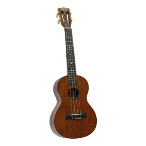Mahalo Java Tenor Ukulele Natural